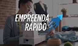 EMPREENDA RÁPIDO - SUPER MEI